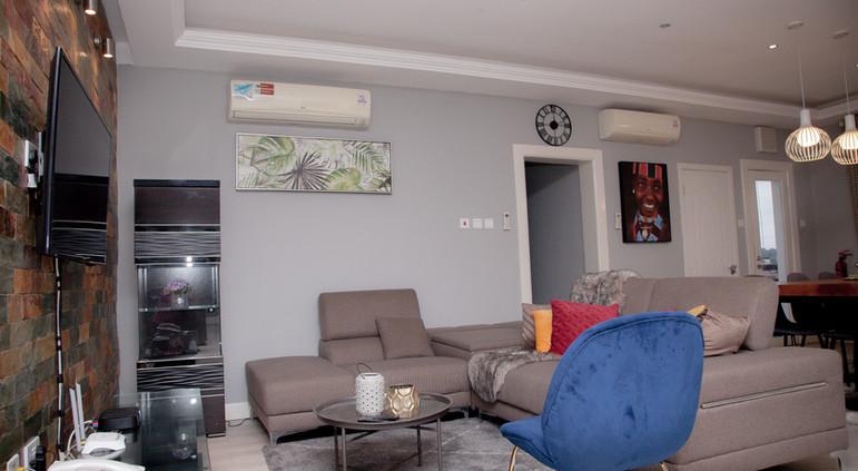 Apartments-7.JPG