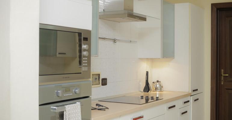 Apartments-46.JPG