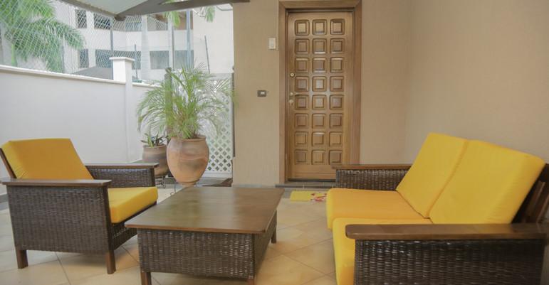 Apartments-32.JPG