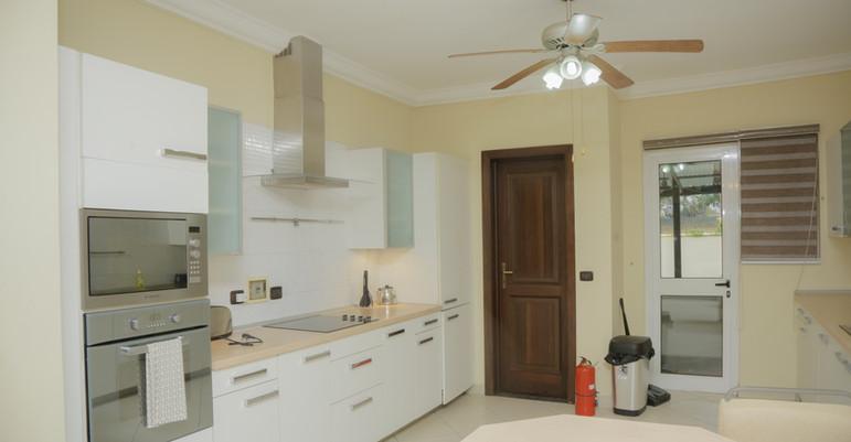 Apartments-20.JPG