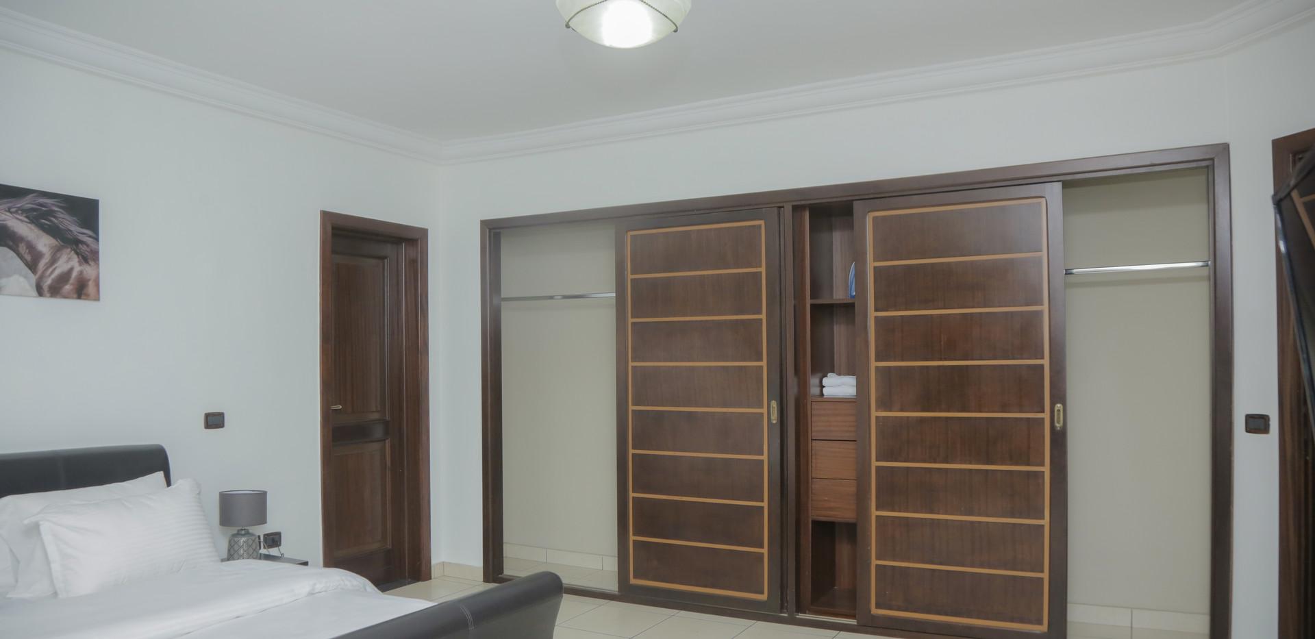 Apartments-33.JPG