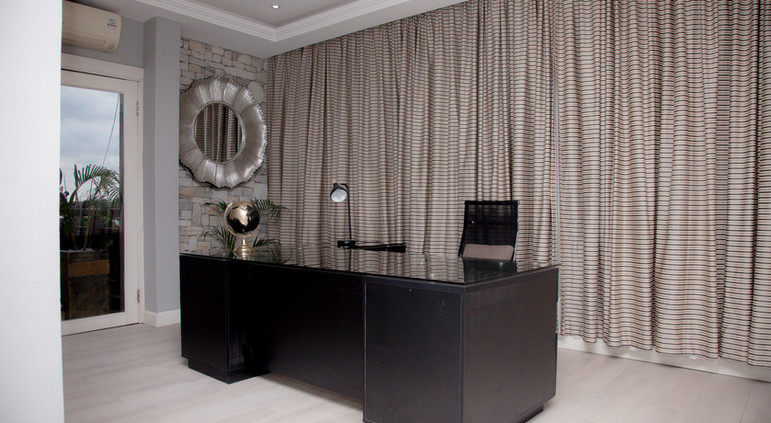 Apartments-9.JPG