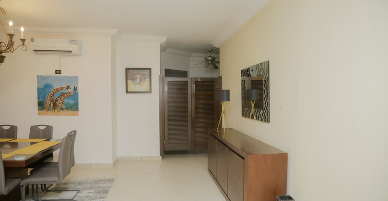 Apartments-19.JPG