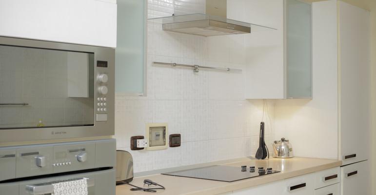 Apartments-2.JPG