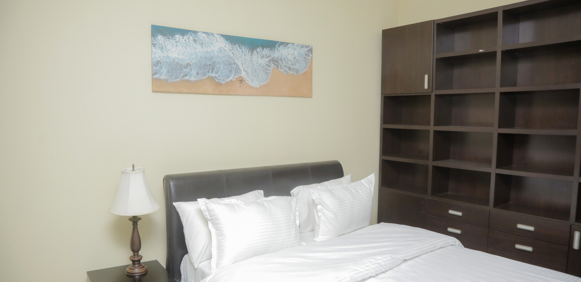 Apartments-16.JPG