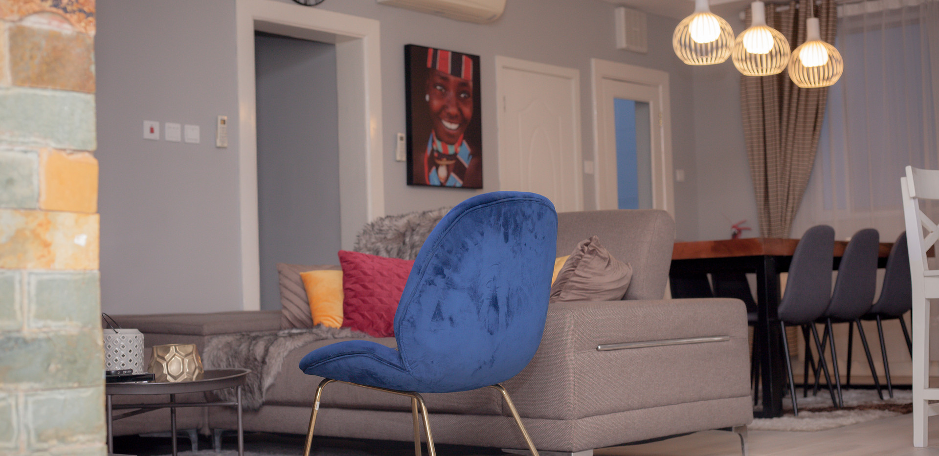 Apartments-41.JPG