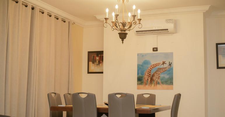 Apartments-50.JPG
