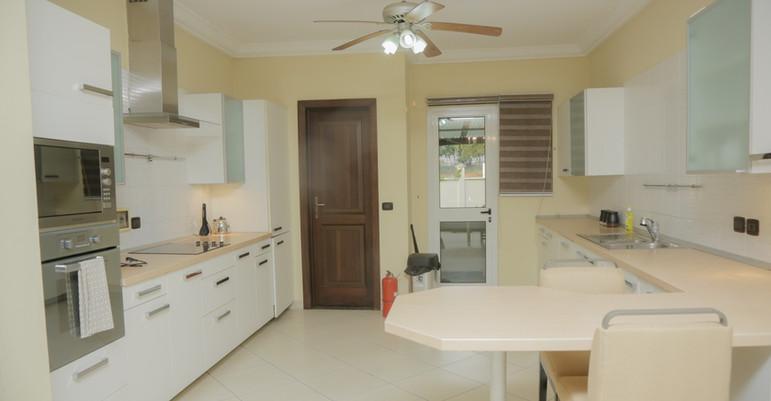 Apartments-21.JPG