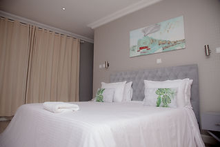 Apartments-26.JPG