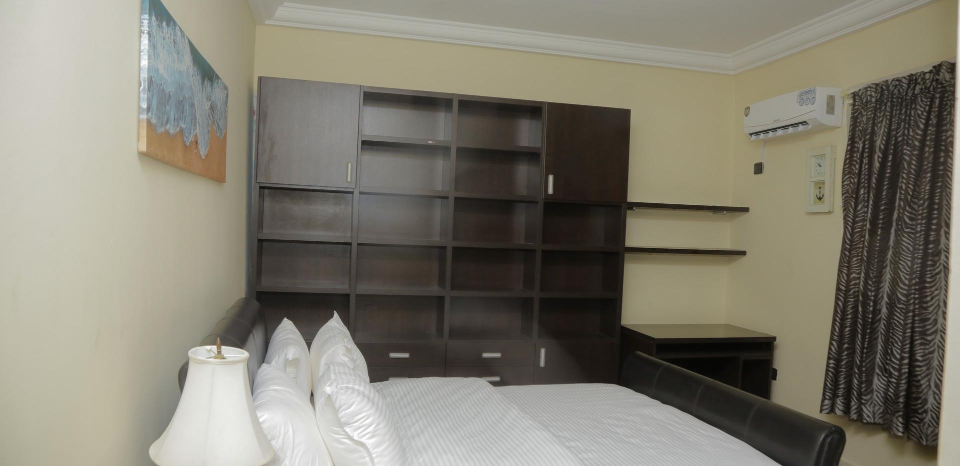 Apartments-15.JPG