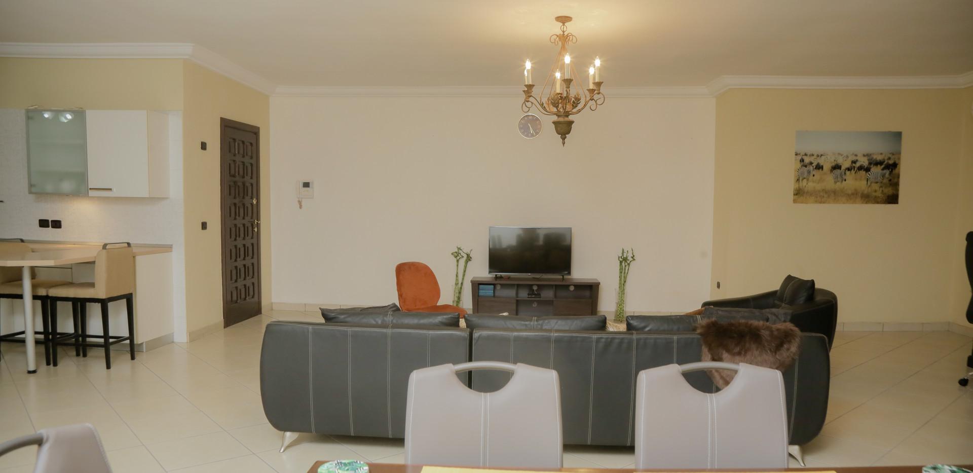 Apartments-28.JPG
