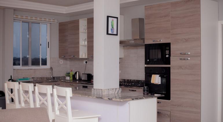 Apartments-38.JPG