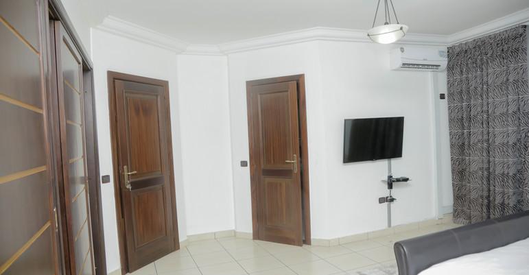 Apartments-35.JPG