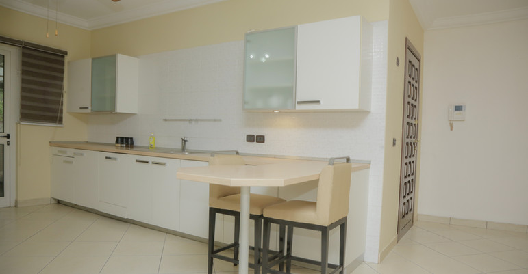 Apartments-29.JPG