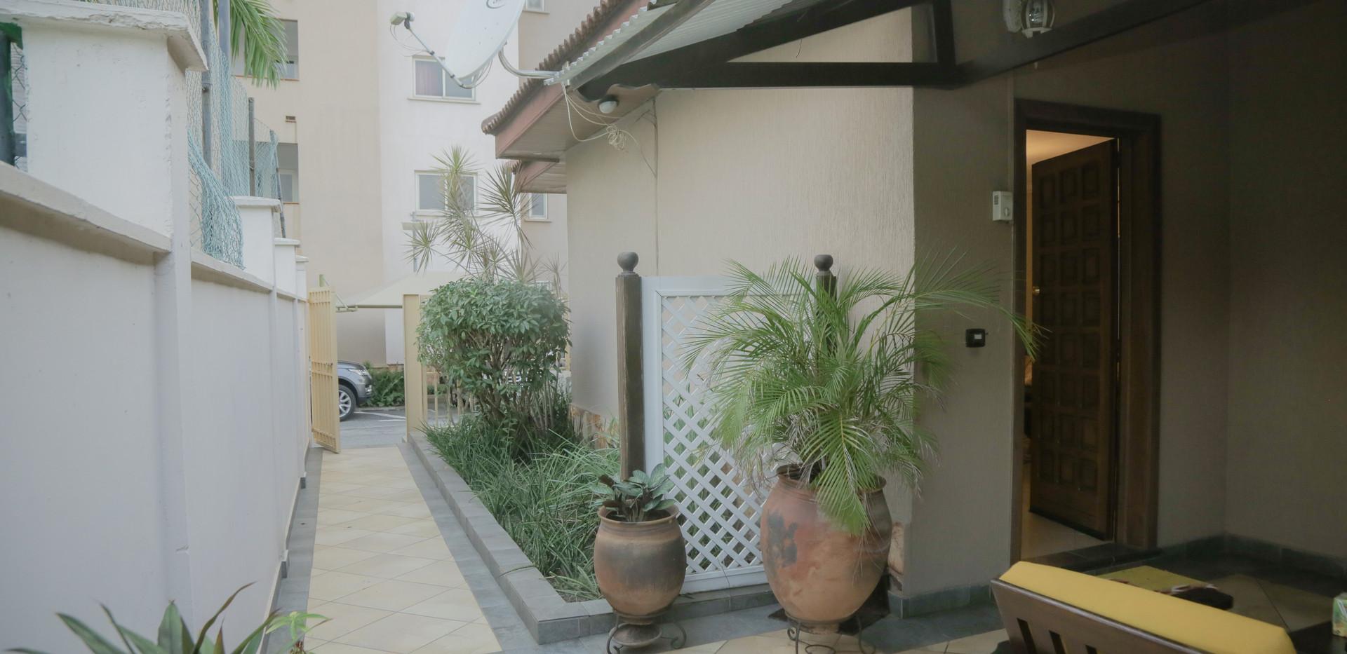 Apartments-30.JPG