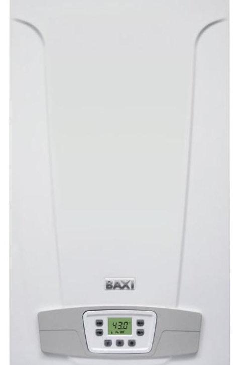 Baxi ECO-4s 24F
