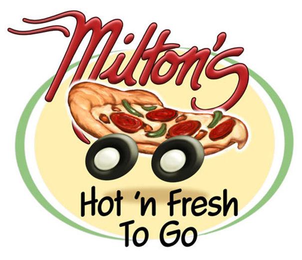 miltons logo.jpg