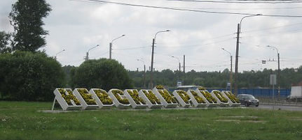 remont-gazovyh-kolonok-nevskij
