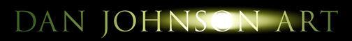 logo wix.jpg