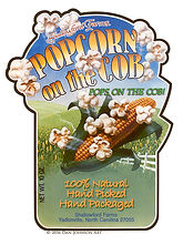 popcorncob.jpg