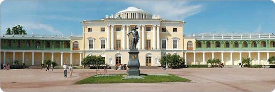 remont-gazovyh-kolonok-pavlovsk