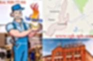 remont-kolonki-gazovoj-kommunar