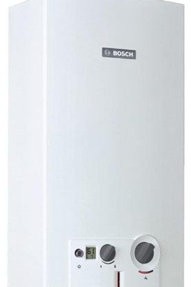 Bosch WRD 13-2G