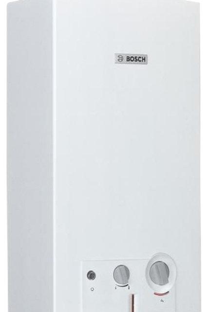 Bosch WR 15-2 B