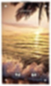 gazovaya-kolonka-superflejme-s-kartinkoj