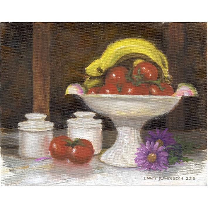 fruitbowl1024.jpg