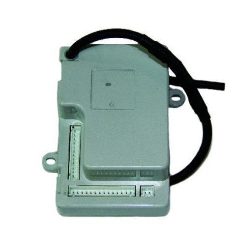 Блок управления электронный 6114-22.000 В736-WE B60MPTR