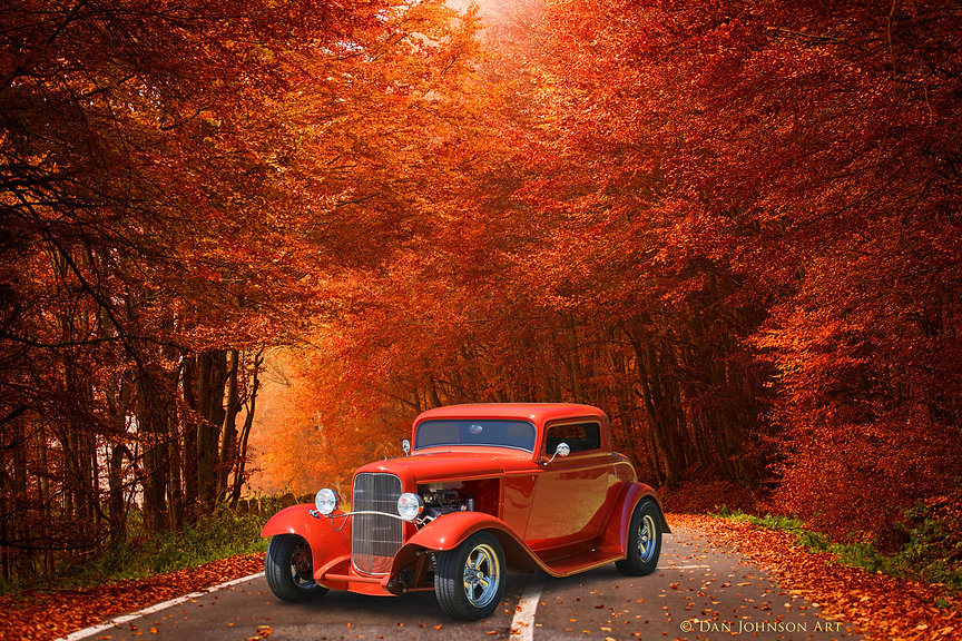 red rod leaves2.jpg