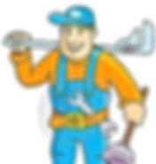 hlopaet-gazovaya-kolonka-pochemu