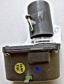 servoprivod-na-gazovuyu-kolonku-vajlant-kupit-spb