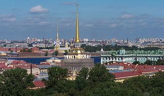 remont-kolonok-admiraltejskij-sankt-peterburg