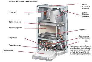 gazovyj-kotel-detali