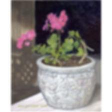 Geraniums1024.jpg