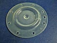 membrana-gazovoj-kolonki-neva 3208