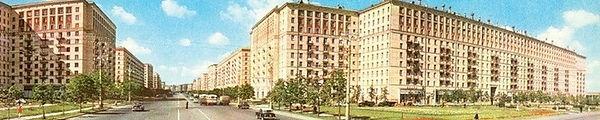 slomalas-kolonka-moskovskij-rajon