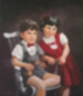 Joseph and Elizabeth S.jpg