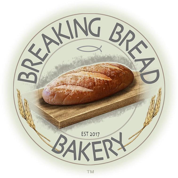 bread1024.jpg