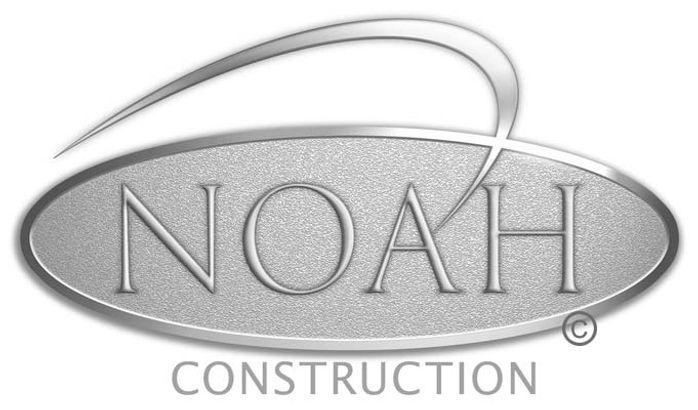 noah2copy.jpg