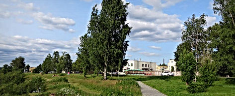 remont-kolonok-otradnoe