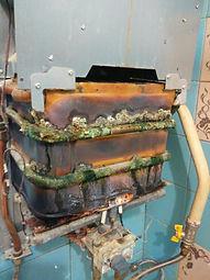 teploobmennik-gazovoj-kolonki