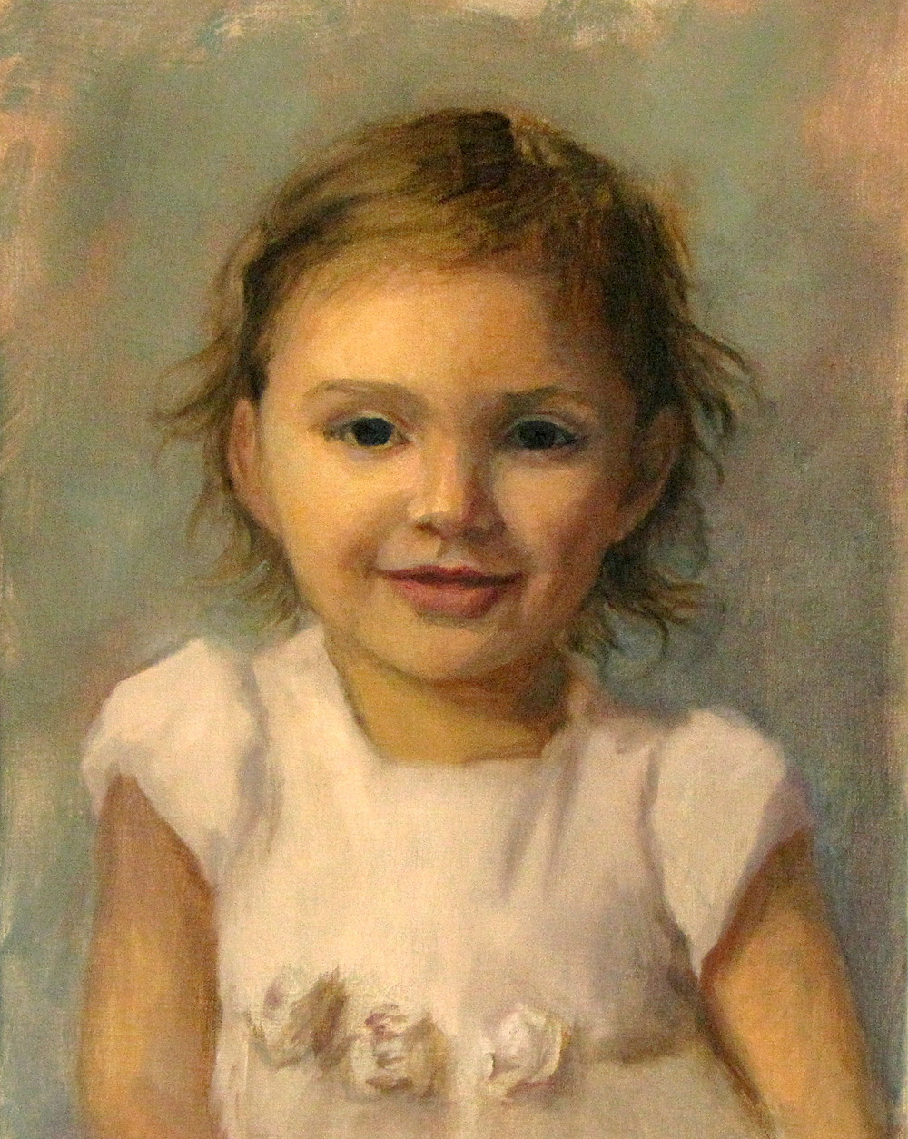 childportrai-Wagner.jpg