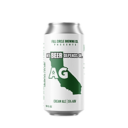 my-beer-depends-on-ag.png