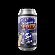 killwoodv6.png