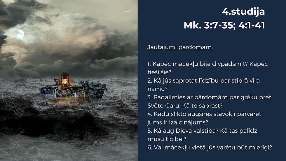 Marka evaņģēlijs 1_1-15 (2).png