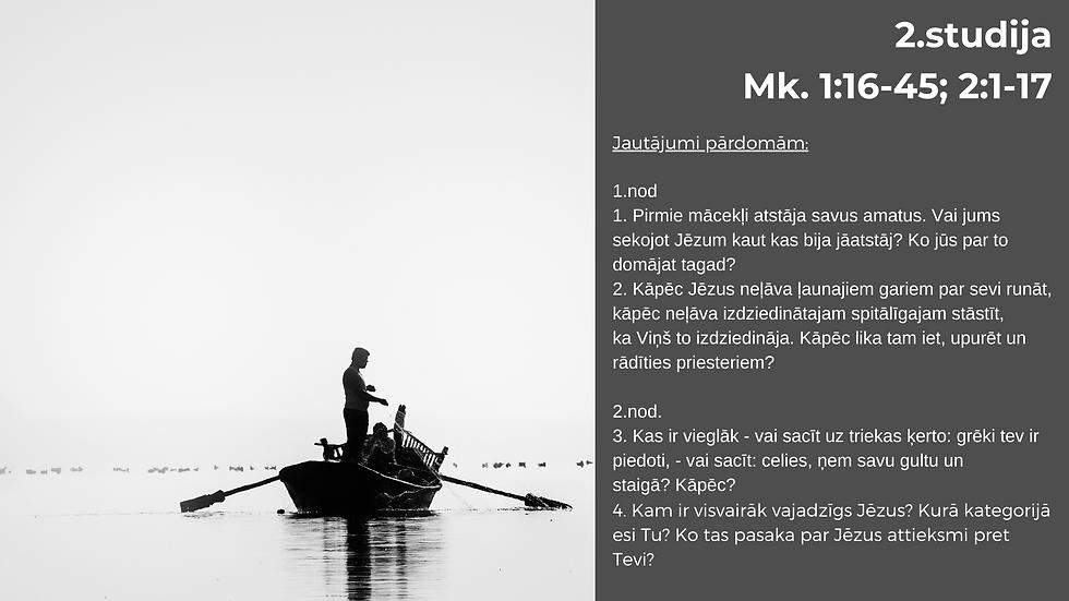 2_Studija_Marka_evaņģēlijs_1_16-45_2_1_1