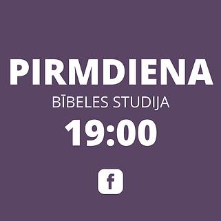 PIRMDIENA.png